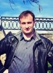 Vitaliy, 31  , Moscow