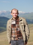 Konstantin, 31, Almaty