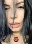 Rina, 20  , Moscow