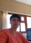 Lena, 36, Izhevsk