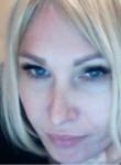 Alesya, 37  , Kiev