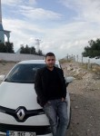 Ekrem, 30  , Ankara