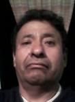 jesus, 55  , Chalco de Diaz Covarrubias