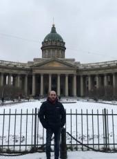 Maksim, 32, Russia, Perm