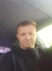 Nikolay, 46, Russia, Kostomuksha