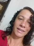 Cristiane , 36  , Votuporanga