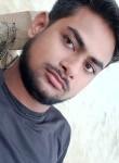 H k, 21, Aligarh