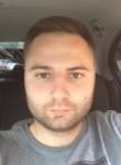 Timofey, 35, Volokolamsk