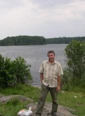 alekc, 58, Russia, Saint Petersburg