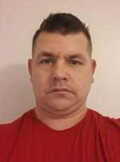 Andrei , 33, United Kingdom, Rotherham