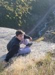 Artyem, 34, Lipetsk
