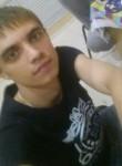 Maks, 27  , Voronezh