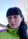 Galina, 31, Ivanovo
