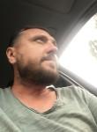 Artem, 37  , Naberezhnyye Chelny