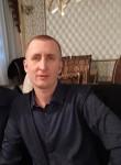 Maksim, 35, Rostov-na-Donu