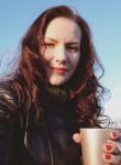 Vera, 33, Ryazan