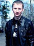 Aleksey, 35  , Kupavna