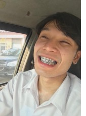 Badguys, 23, Thailand, Bangkok