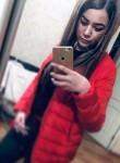 Nastya, 25  , Loyew