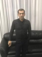Macho, 31, Abkhazia, Sokhumi