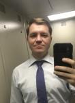 Valentin, 36, Moscow