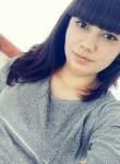 Masha, 22  , Istra
