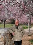 Pedro, 59  , Molins de Rei