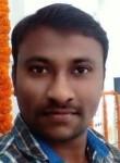Suresh, 18  , Manuguru