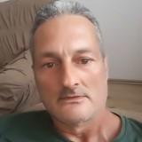 Ekrem , 18  , Pristina