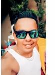 Willian, 24  , Ribeirao Preto