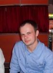 Dmitriy, 37  , Lodeynoye Pole