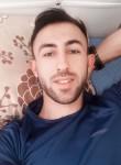 Ramazan, 24  , Aksehir