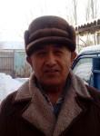 kayum, 70  , Bishkek