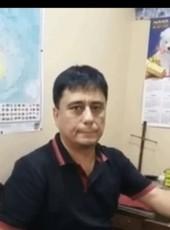 Zhokha, 46, Uzbekistan, Tashkent