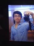 อ๊อฟ, 28  , Ban Phaeo
