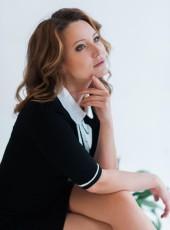 Mery, 35, Russia, Sevastopol