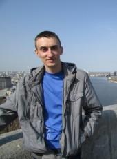 Vova, 25, Ukraine, Kiev
