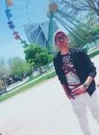 Khairo, 19  , Salah Bey