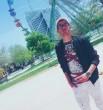 Khairo