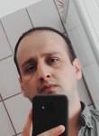 waisafg2020, 31, Steinfeld