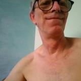Roberto, 56  , Biella