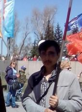 Tamerlan, 56, Russia, Irkutsk