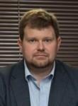 Anton, 41, Lazarevskoye