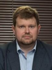 Anton, 41, Russia, Lazarevskoye