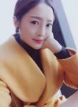小仙女, 26  , Zhengzhou
