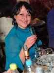 Katyusha, 32, Minsk