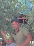 Zezo Royal, 26, Al Musayyib
