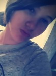 Kariana, 18  , Navapolatsk