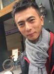 羊弟。, 25  , Yilan (Taiwan)