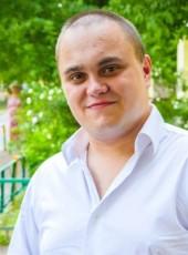 Dmitriy, 29, Russia, Nakhabino